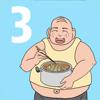 ママにカップ麺隠された3 - 脱出ゲーム