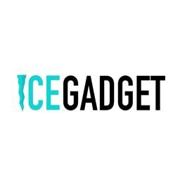 IceGadget