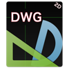 DWG File Viewer - Jian Yu