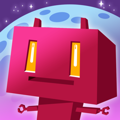‎Tiny Space Adventure - Point & Click