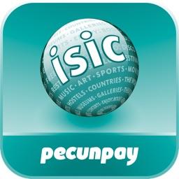 ISIC PECUNPAY