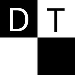 Drum Tiles