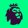 Premier League - Official App - Premier League