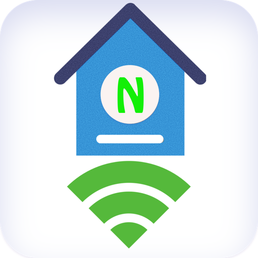 Switch for Nest Home