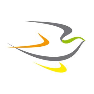 Брокбізнес - Страхова Компанія app