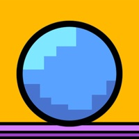 Codes for Rolly Bally - Super hard game Hack