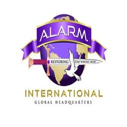 ALARM International Church