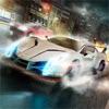 Top Speed Runner: Fast Car Reviews