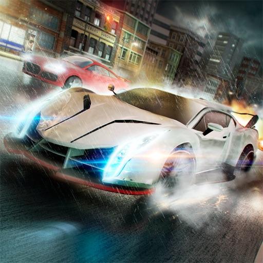 Baixar Super Carro: Carros De Corrida para iOS