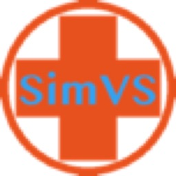 SIMVS Student
