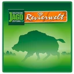 DJZ Revierwelt