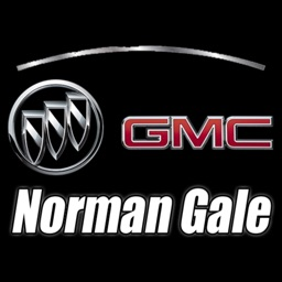 Norman Gale Buick GMC MLink