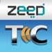 189.ZEED T-Connect