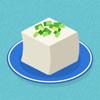 Jun Saotome - Tofu - The Game artwork