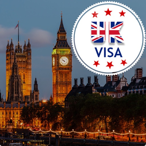 United Kingdom Visa by GUJJU TOURS PRIVATE LIMITED
