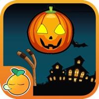 Codes for Happy Halloween Adventure Hack