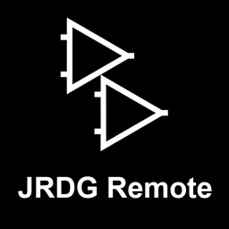 JRDG Remote