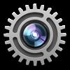 Webcam Settings Control: Full Camera Adjustment