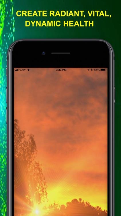 Meditations of Alma Pacifica screenshot-3