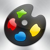 Artstudio For Ipad app review
