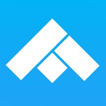 File Hub专业版 - 本地、云端文件管理器