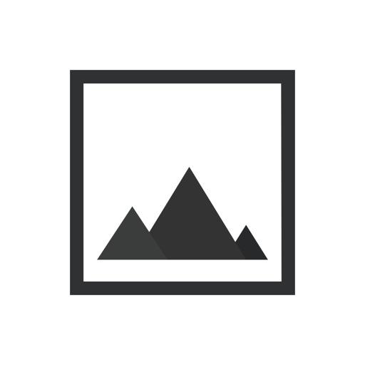 Cutisan-壁纸精选与制作