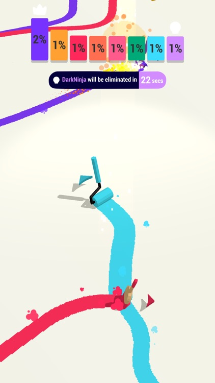 Draw.io screenshot-3