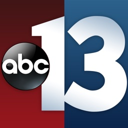 KTNV Channel 13 Action News in Las Vegas