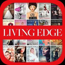 Living Edge Magazine