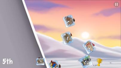 Descargar Cool Race para Android