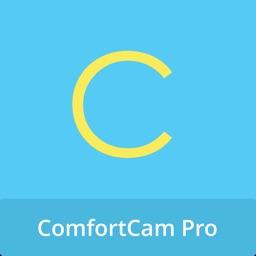 Comfortcam Pro