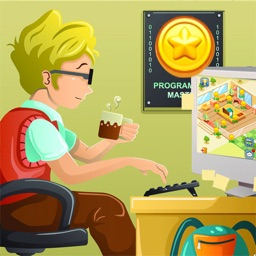 Game Coin Tycoon