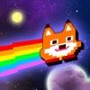 快乐猫超级大冒险
