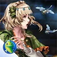 Codes for Dark Parables: Salt Princess Hack