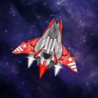 Codes for Starcade Hack