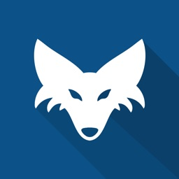tripwolf - Travel Guide, Offline Map & Planner