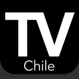 Guía de TV Chile (CL)