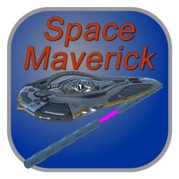 Space Maverick