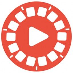 Flipagram Video Maker & Slides