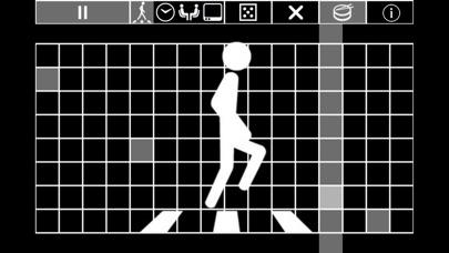 MINI-COMPOSER by Karl Bartos Скриншоты3