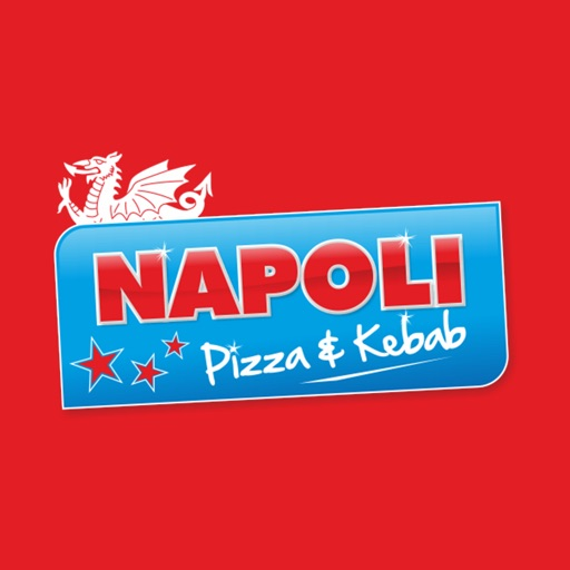 Napoli Pizza and Kebab