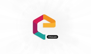 EasyPhoto Ultimate For WD, Google Photos & Dropbox