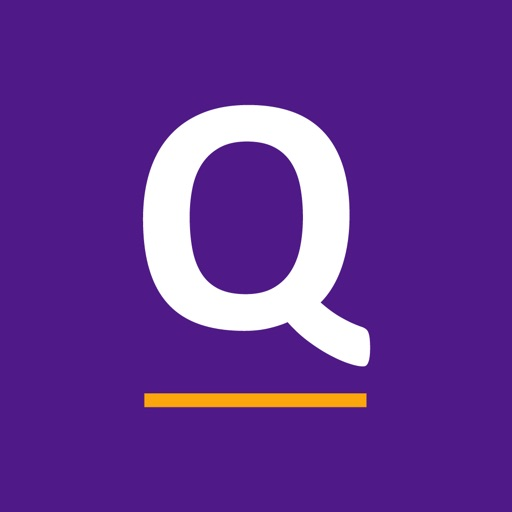 Qwilo Craigslist Mobile App application logo