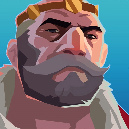 King and Assassins icon