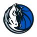 10.Official Dallas Mavericks