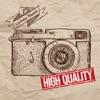 卡通素描相机 - PRO