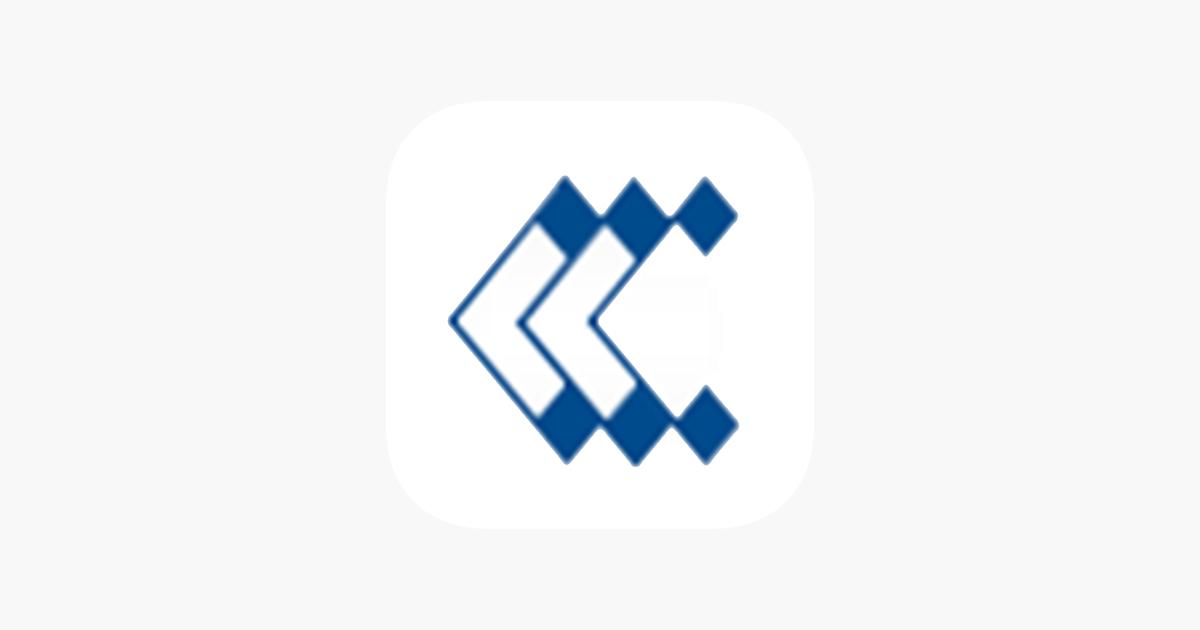 Teltonika Tab App on the App Store