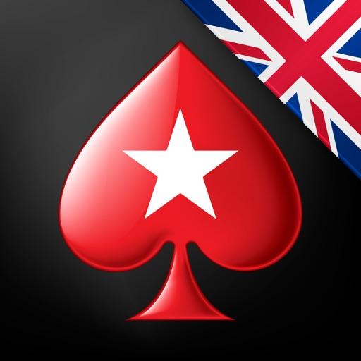 PokerStars Online Poker Games