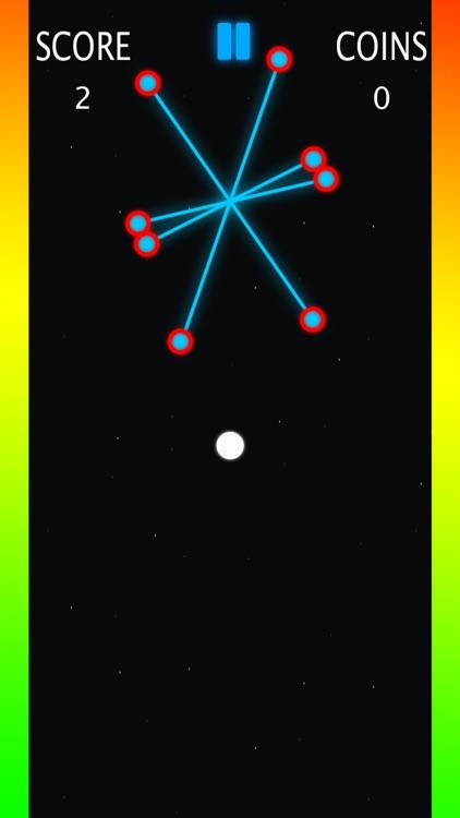 Glow Switcher