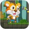 Little Tiger Run